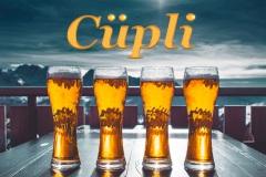 Cüpli